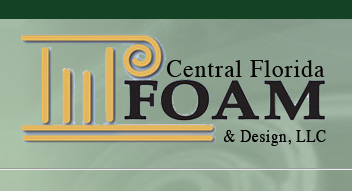 Central Florida Foam & Design, LLC