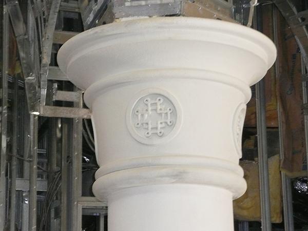 Central Florida Foam & Design, LLC